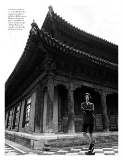 Vogue_Septiembre_2012 (dragged) 32