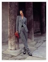 Vogue_Septiembre_2012 (dragged) 35