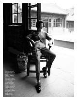 Vogue_Septiembre_2012 (dragged) 36
