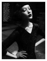 Vogue_Septiembre_2012 (dragged) 38