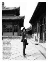 Vogue_Septiembre_2012 (dragged) 44