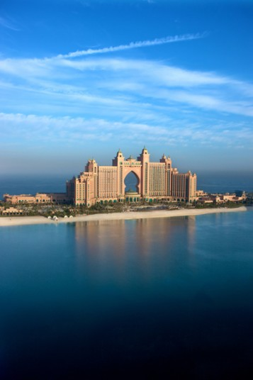 Atlantis__The_Palm_2474822k