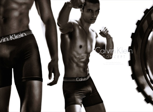 calvin-klein-concept-underwear-for-men-spring-summer-2013-ad-campaign-by-steven-klein-2