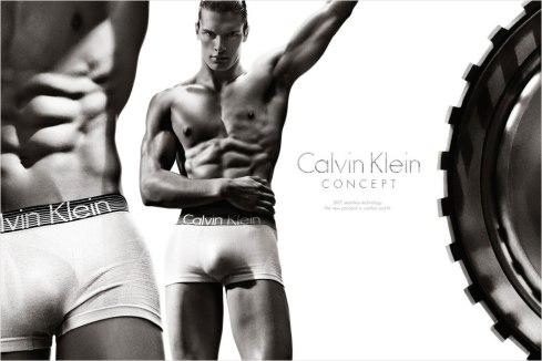 calvin-klein-spring-summer-2013-underwear-campaign-02