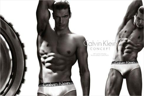 calvin-klein-spring-summer-2013-underwear-campaign-03