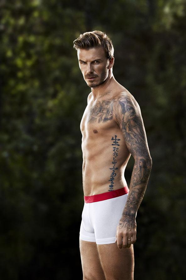Shop David Beckham Underwear & Panties for Men & Women from CafePress. Find great designs on Boxer Shorts for Men and Thongs and Panties for Women. Free .