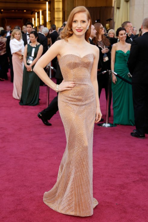 hbz-oscar-2013-best-dressed-Jessica-Chastain-lgn