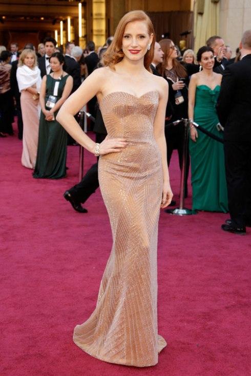 hbz-oscar-2013-best-dressed-Jessica-Chastain-lgn