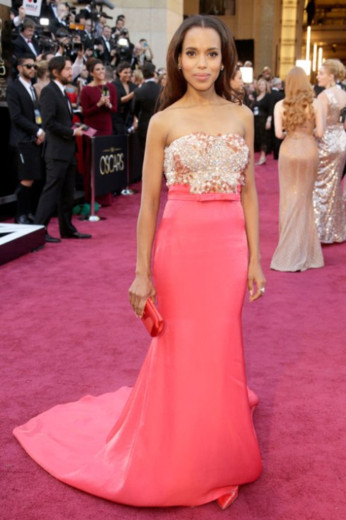 hbz-oscar-2013-best-dressed-Kerry-Washington-lgn