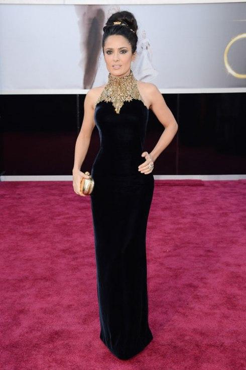 hbz-oscar-2013-best-dressed-salma-hayek-lgn