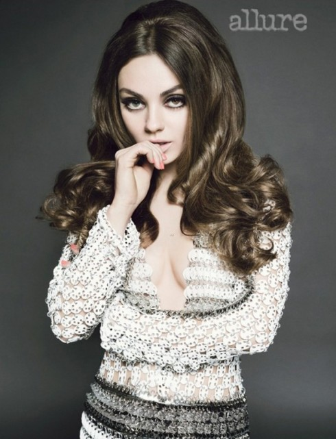 mila-kunis-covers-allure-magazine-march-2013-02-600x786