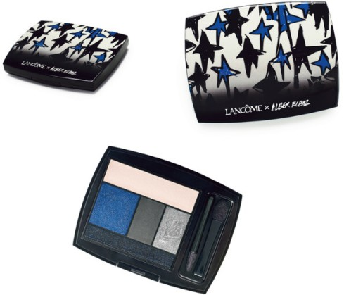 embedded_Alber_Elbaz_for_Lancome_Makeup_Collection_(3)
