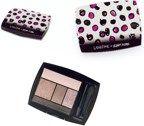 embedded_Alber_Elbaz_for_Lancome_Makeup_Collection_(4)