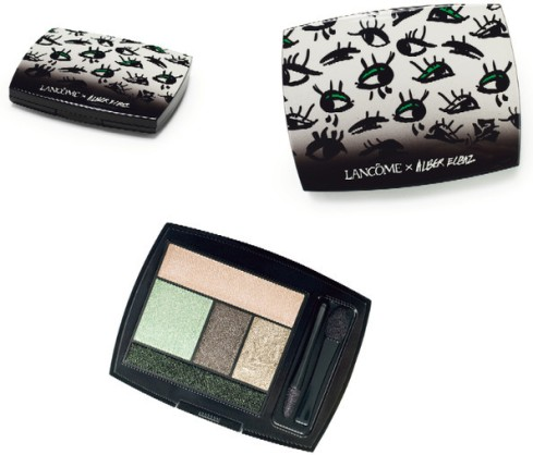 embedded_Alber_Elbaz_for_Lancome_Makeup_Collection_(5)