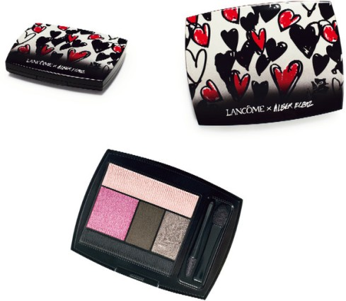 embedded_Alber_Elbaz_for_Lancome_Makeup_Collection_(6)