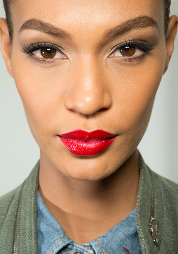 Mascara goop meaning – Your modern make-up baby