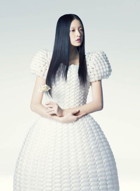 lego-dress-Rie-Hosokai-2
