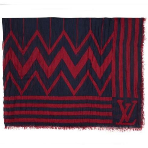 liu-wen-lv-scarves1