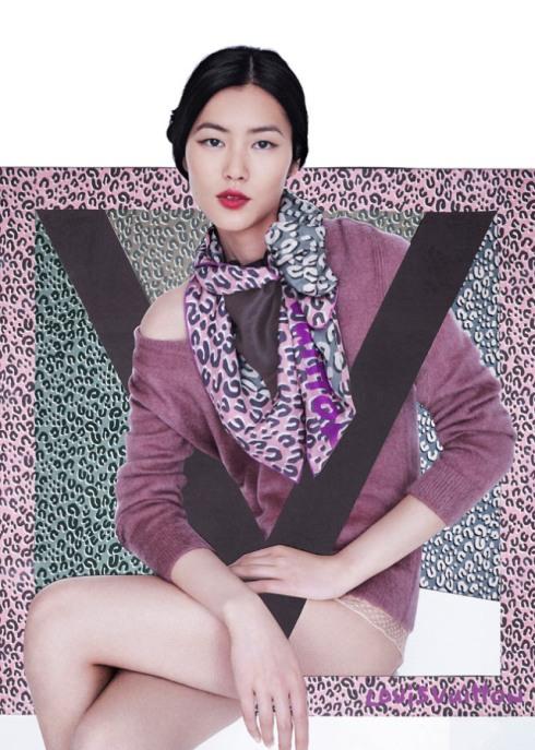 liu-wen-lv-scarves10