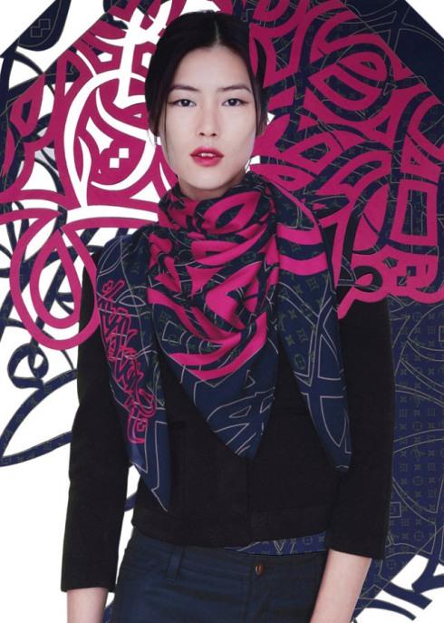 liu-wen-lv-scarves11