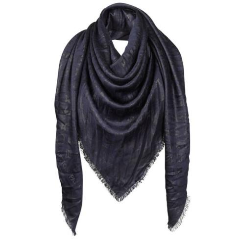liu-wen-lv-scarves2