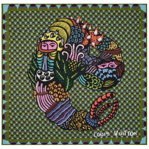 liu-wen-lv-scarves3