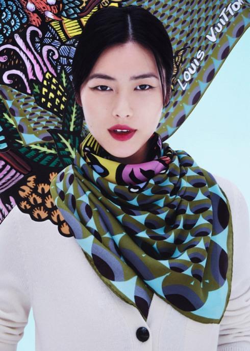 liu-wen-lv-scarves4