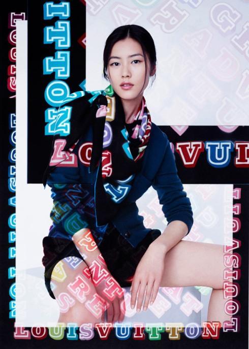liu-wen-lv-scarves5
