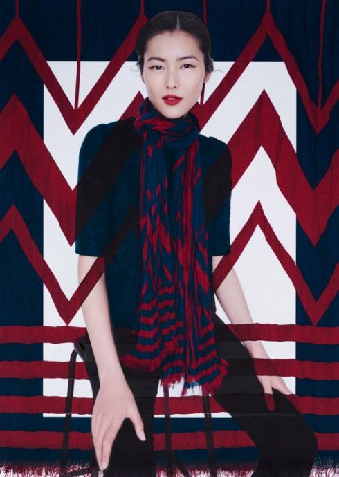 liu-wen-lv-scarves8