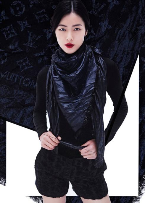 liu-wen-lv-scarves9