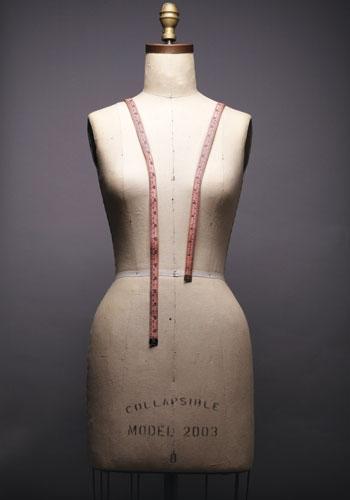canadian-fashion-designers-0001