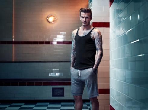 david-beckham-hm-fall-2013-campaign-004