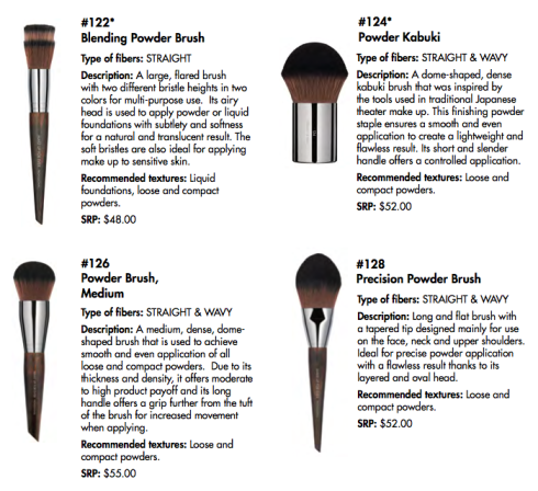 make-up-for-ever-artisan-brush-2