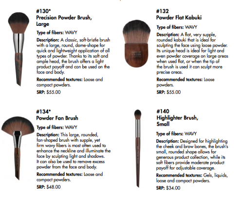 make-up-for-ever-artisan-brush-3