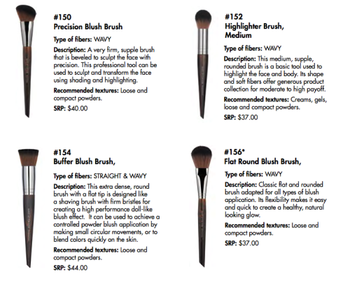 make-up-for-ever-artisan-brush-4