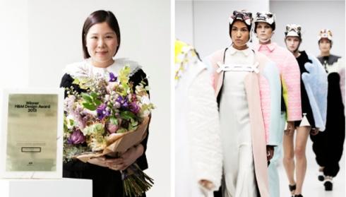 minju-kim-winner-of-the-2013-hm-design-award-presents-catwalk-show-in-stockholm_0