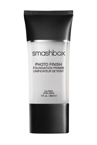 Smashbox - Photo Finish Foundation Primer