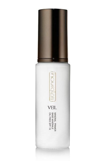 Hourglass Veil Mineral Primer SPF15