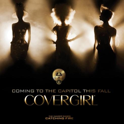 covergirl-capitol-1