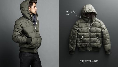 H&M Outerwear-sean-opry-0002
