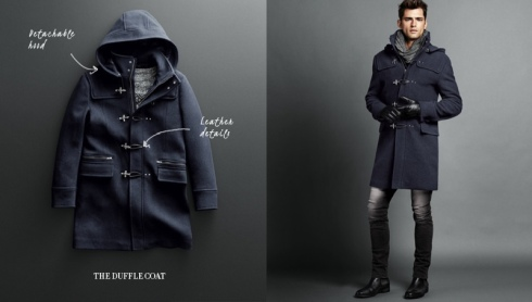 H&M Outerwear-sean-opry-0003