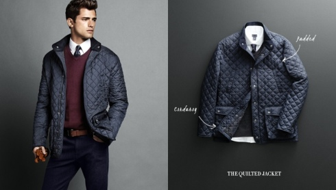 H&M Outerwear-sean-opry-0004
