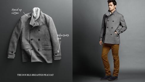H&M Outerwear-sean-opry-0005