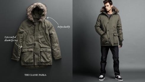 H&M Outerwear-sean-opry-0006