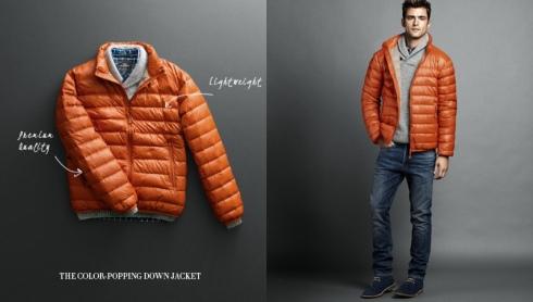 H&M Outerwear-sean-opry-0008