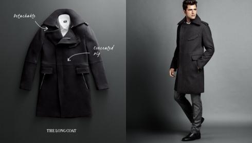 H&M Outerwear-sean-opry-0009