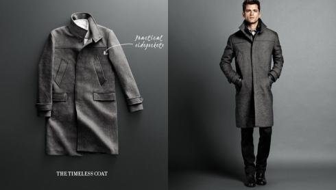 H&M Outerwear-sean-opry-0010