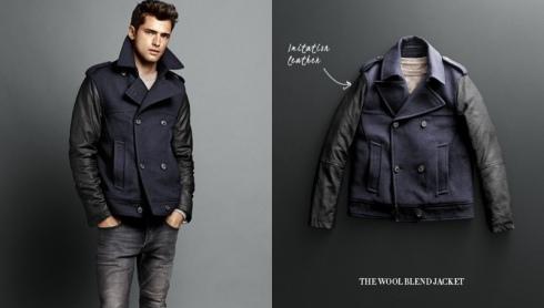 H&M Outerwear-sean-opry-0011