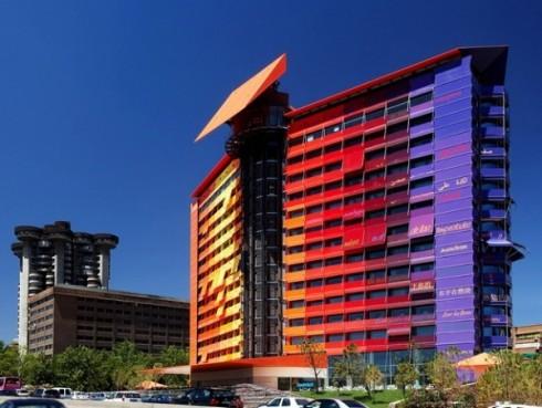 Hotel-Puerta-América-2321