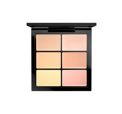 M·A·C Conceal and Correct Palette/Light